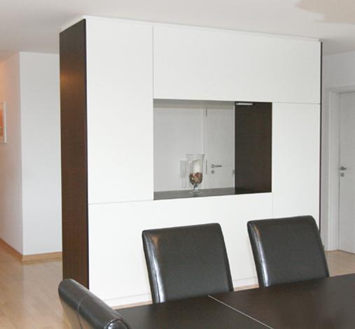prewo galerie wohnen. Black Bedroom Furniture Sets. Home Design Ideas