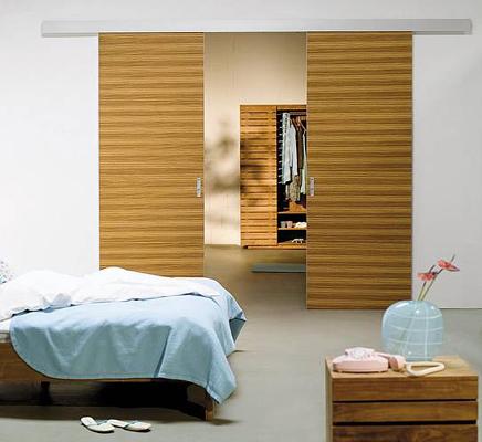 Prewo galerie schlafzimmer - Galerie schlafzimmer ...